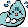 ピロリ菌が血液で全身へ?胃カメラ(内視鏡検査)とピロリ菌除菌体験談